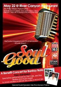soul-good2