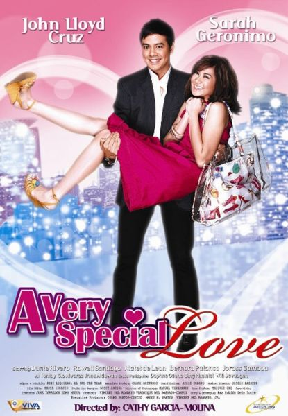 a_very_special_love