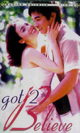got_2_believe_vhs_movie1