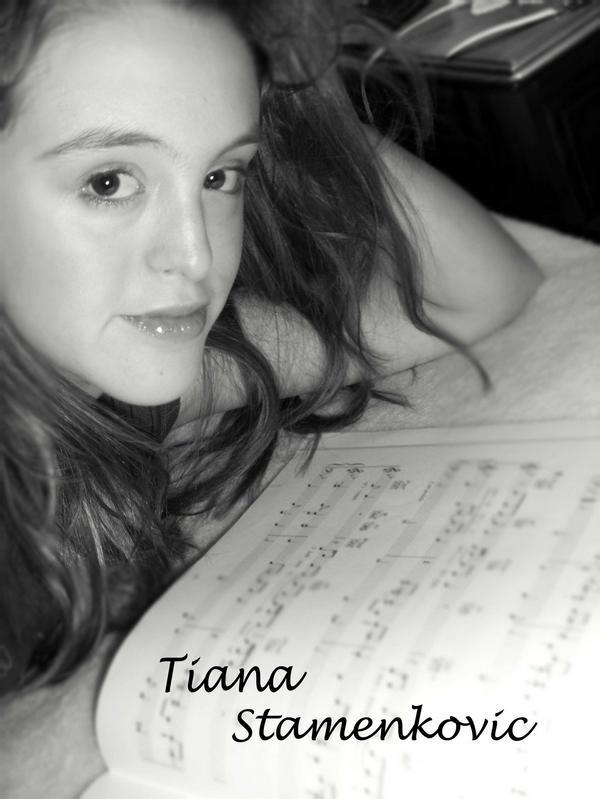 tiana2