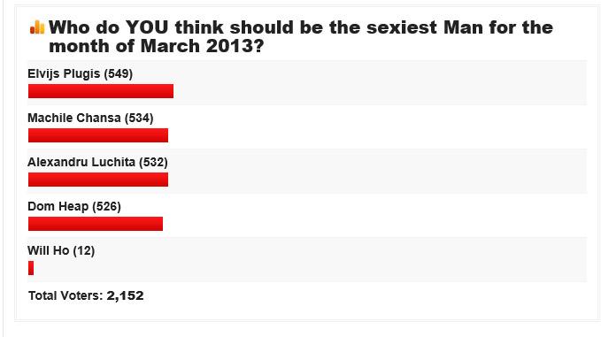 sexiestmanmrch2013