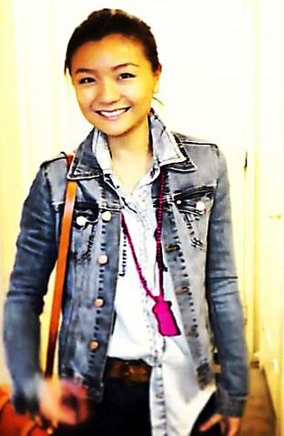 Kathryn Deng2