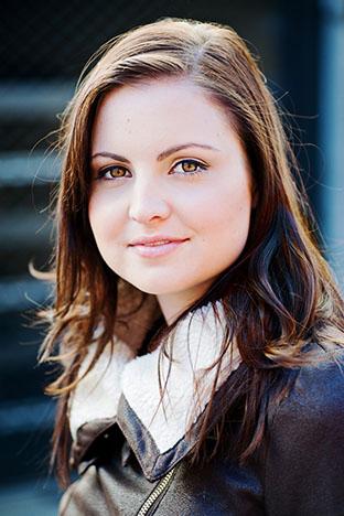 SamanthaZinner2