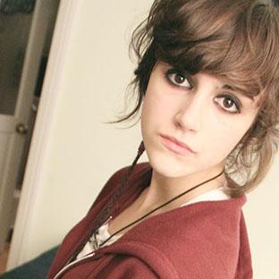 Vanessa Gimenez2