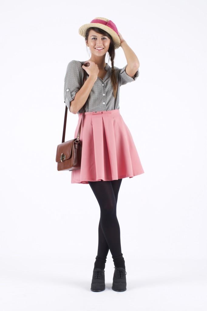Tanya Stone_MG_7877-Pink Clove Clothing