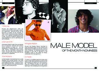 34_male models2