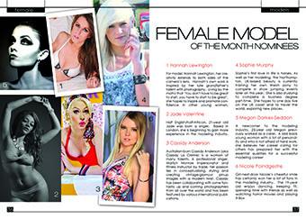 36_female models