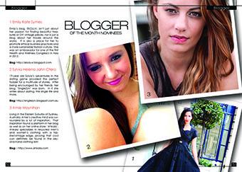 50_blogger