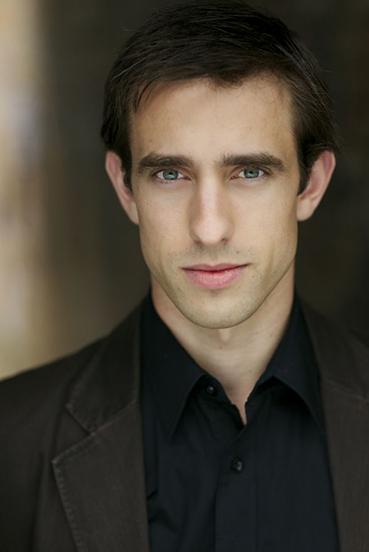 Matt Oxley