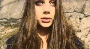 Hayley 1