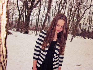 Hayley 2