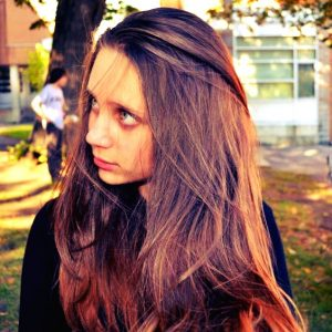 Hayley 3