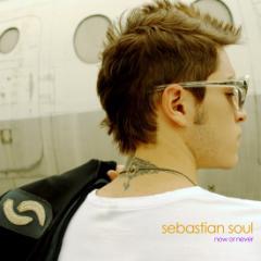 Sebastian 2