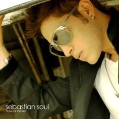 Sebastian 3