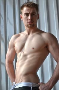 Shawn 3