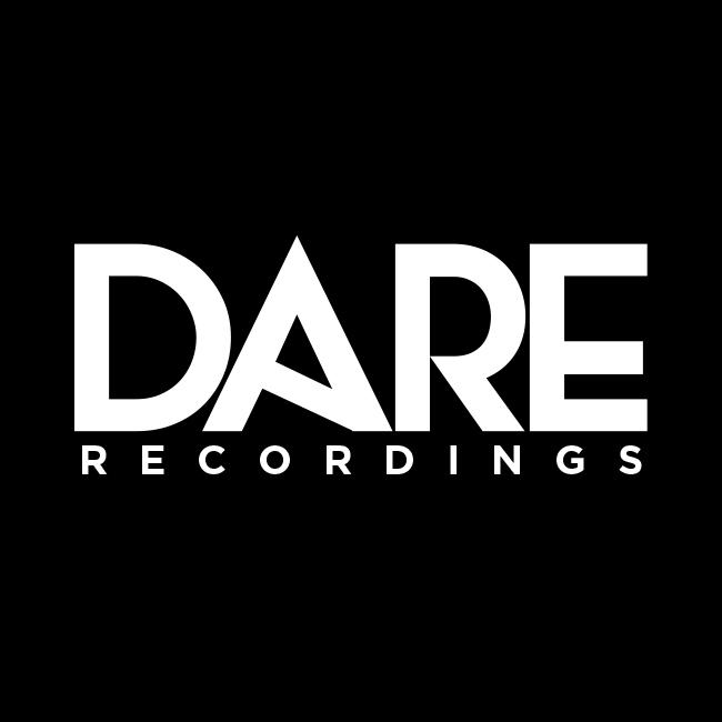 DARE Recordings(2)