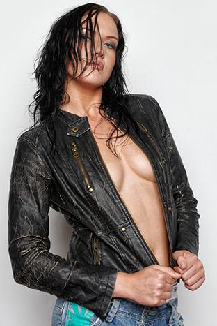 Danielle-Bonner-Copy2