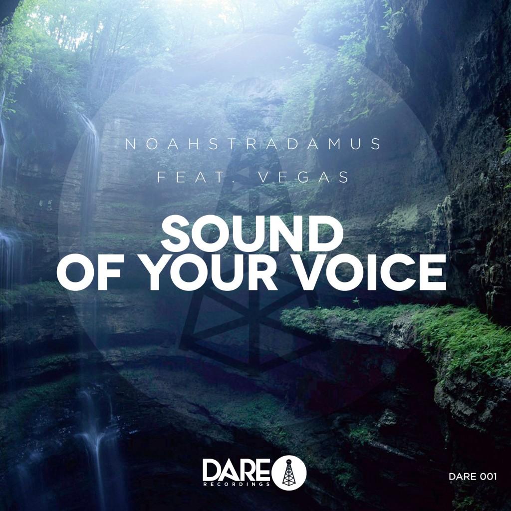 NoahStradamus-Sound-Of-Your-Voice