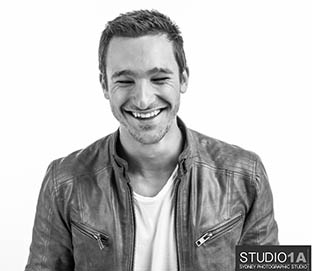 Studio 1A Sydney | Christopher Getts | Chris@studio-1a-sydney.com | 0468-656-347