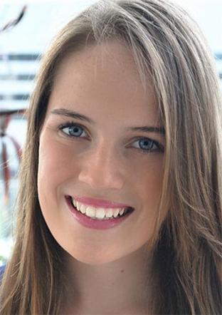 StarNow photo for Chelsea Boreham