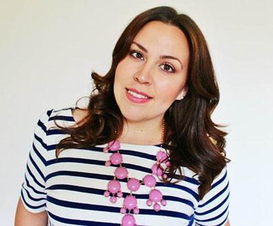 Elina (Nina) Lopez
