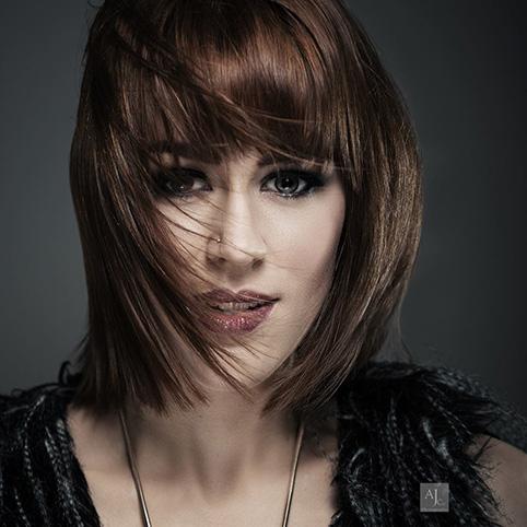 Charlotte Goiris 2