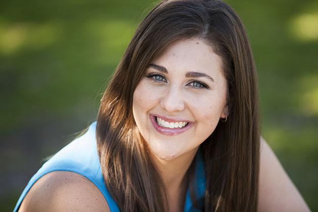 Rachel Dunn 2