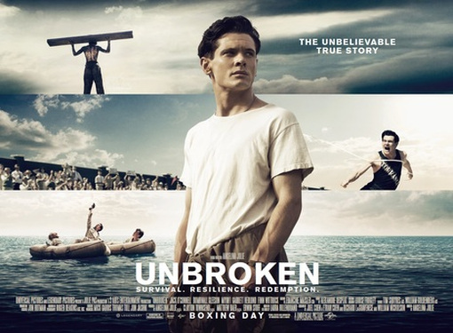 Unbroken_Movie_3