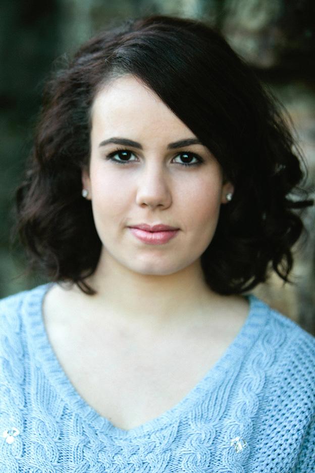 Laura May3