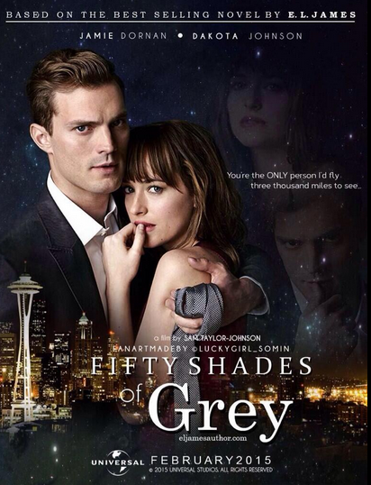 ranneveryday-fifty-shades-grey-movie-trailer