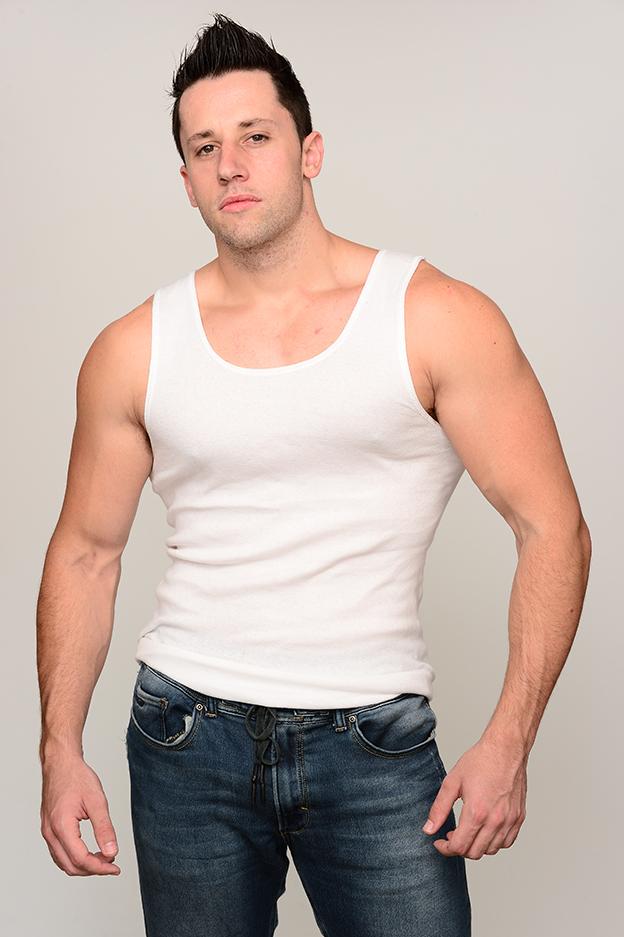 Jake Buratti2