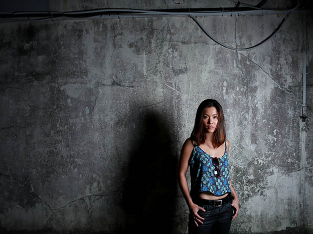 Cheryl Loon3