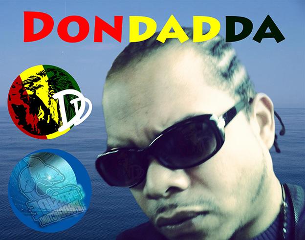 DondaddaWater