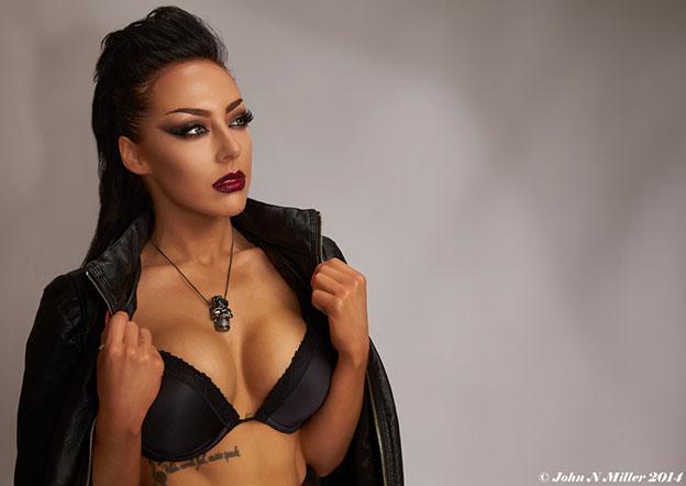 Natashas beauty101