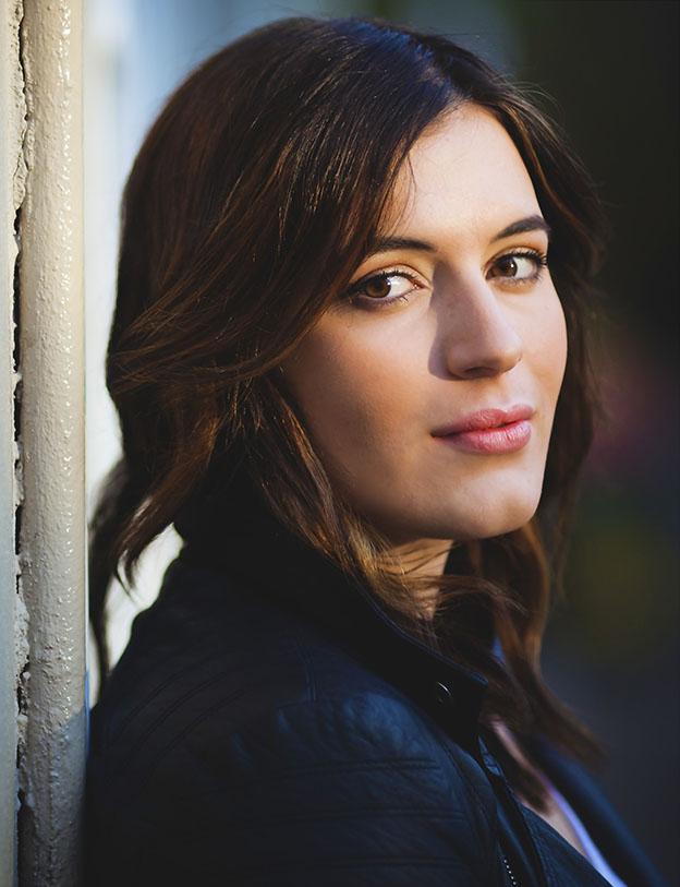 Rachel Headshots-19