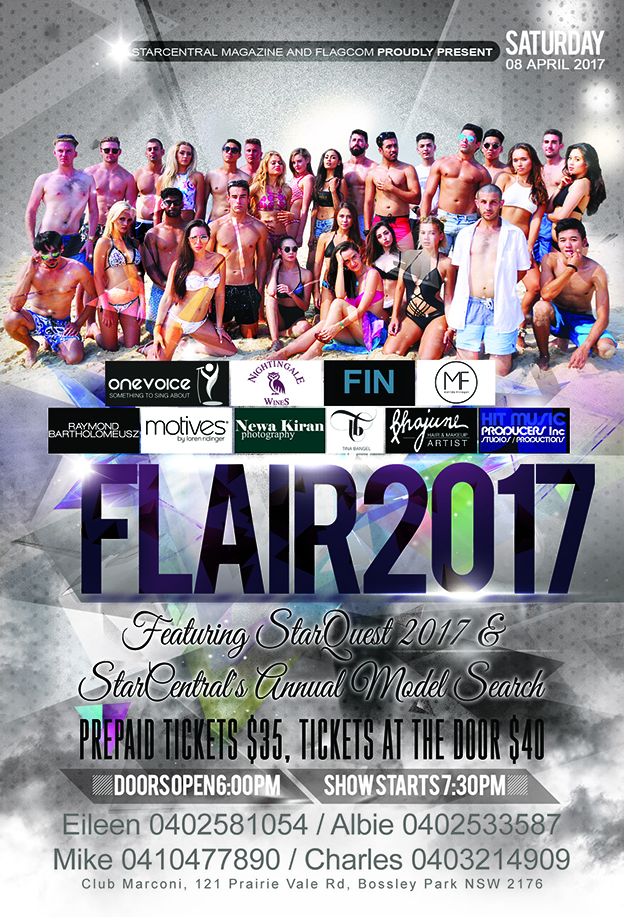 FLAIR_2017flyer72