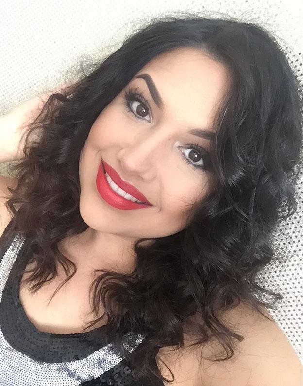 Vanessa2