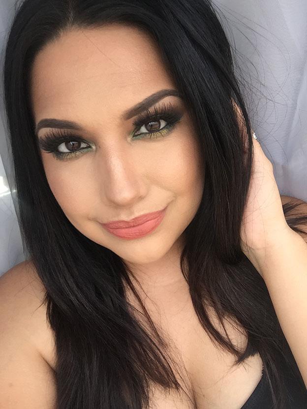 Vanessa4