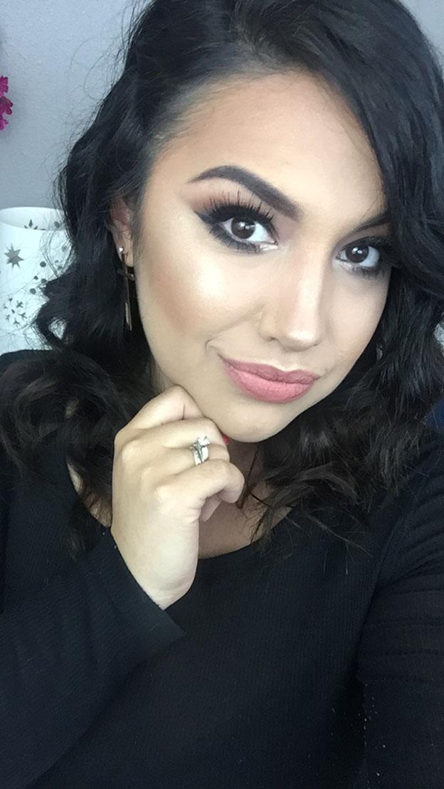 Vanessa5