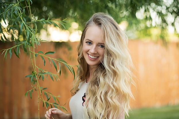 Ashley Klaty 1