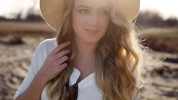Ashley Klaty 3