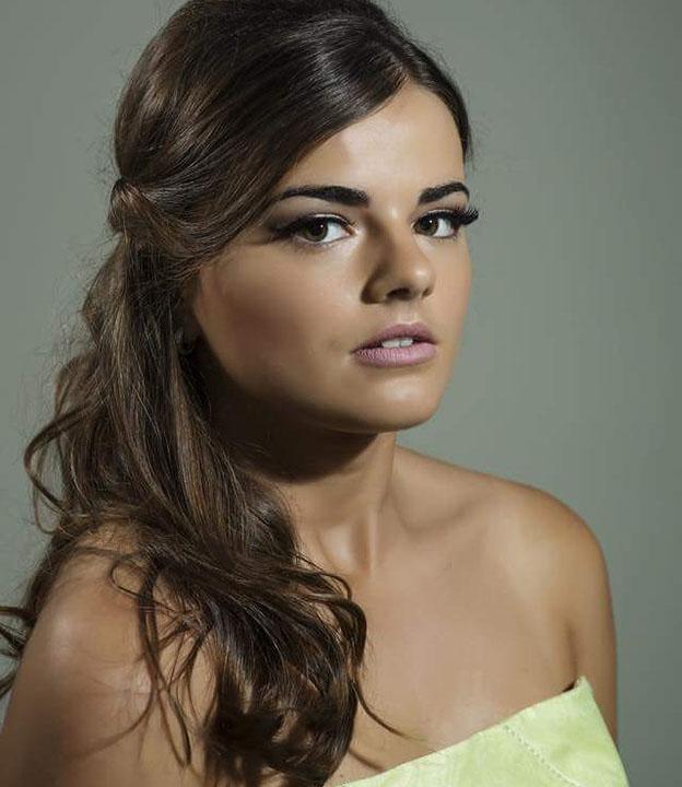 Emily3