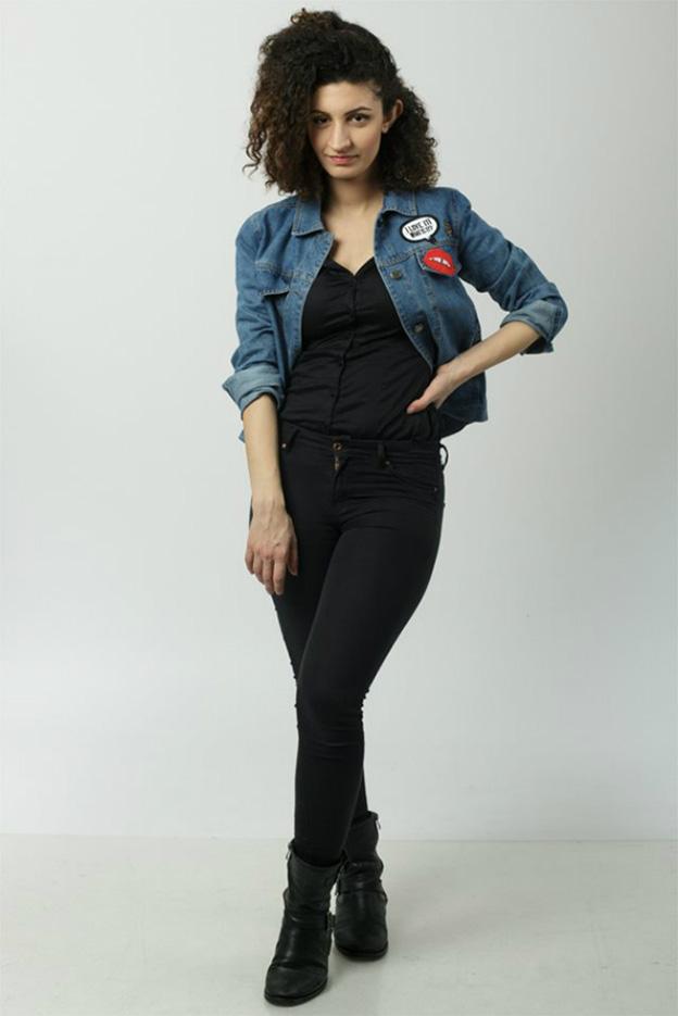 Maia Absberg 4