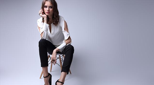 3 Basic Steps To Becoming A Bona Fide Fashion Designer Starcentral