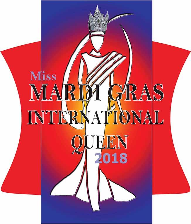 Logo MAGIQ 2018