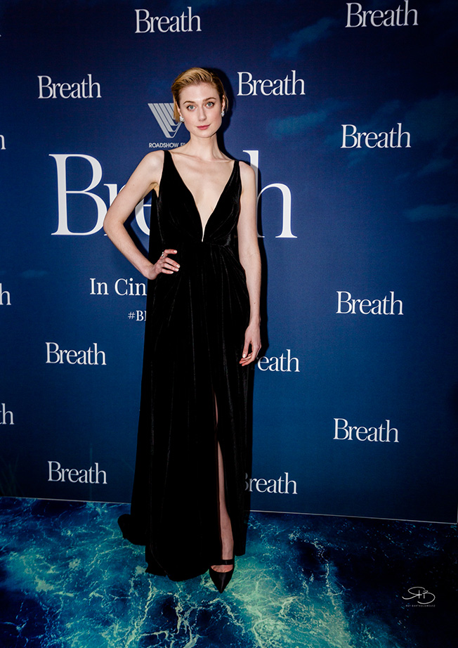 Breath Sydney Premiere_21_2018