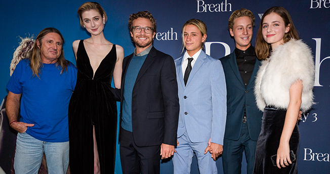Breath Sydney Premiere_26_2018