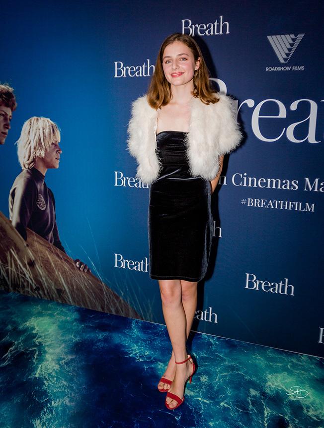 Breath Sydney Premiere_30_2018
