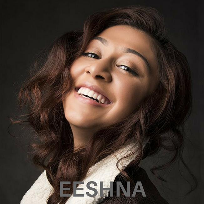 Eeshna Lal