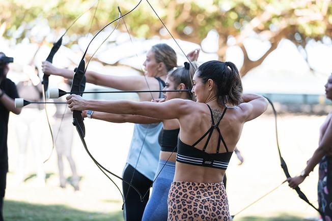 Archery (19 of 26)